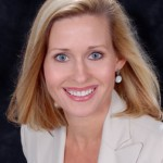 Amy Hardin, Founder & CEO of SELLect Sales