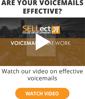 watch better voicemail video