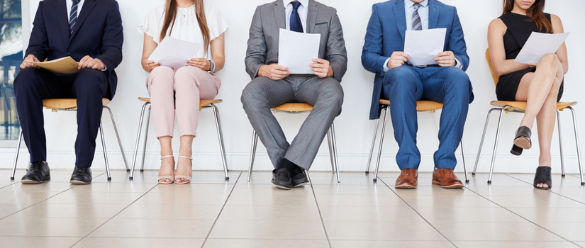 sales reps interview