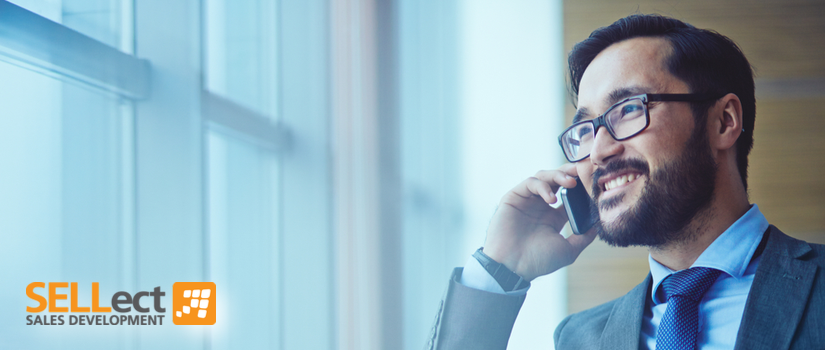 How to Follow Up a Sales Call