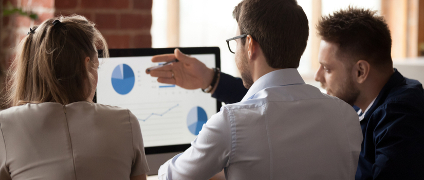 building a sales territory plan